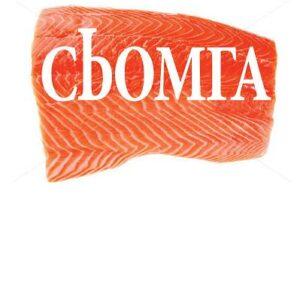 siomga2015-400