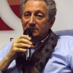 Жерар Де Кортанз. Книгарня Є. 14.04.17